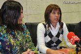 Totana revivirá las tradiciones musicales de la Región con la celebración del Festival Folklórico Regional - 4