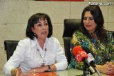 Totana revivirá las tradiciones musicales de la Región con la celebración del Festival Folklórico Regional - 6