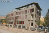 El juzgado nº1 de Totana resuelve devolver el pasaporte y 52.500 euros de fianza al alcalde de Totana