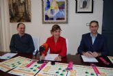 0 absentismo escolar en el municipio gracias a las iniciativas del Ayuntamiento y el profesorado