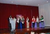 Un Cuentacuentos Infantil como colof�n de los actos en celebraci�n del D�a Internacional para la Eliminaci�n de la Violencia de G�nero