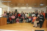 """""""Día internacional de la discapacidad"""" 2009"""