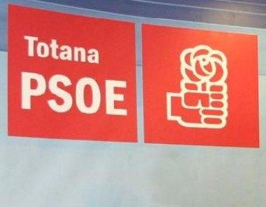 El PSOE lamenta que Totana esté a la cabeza en impuestos y a la cola en servicios, Foto 1