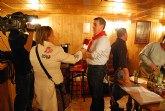 El ayuntamiento promocionará las fiestas patronales de Santa Eulalia a través de 7RM