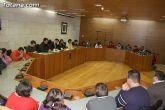 """""""Día internacional de la discapacidad"""" 2009 - 13"""