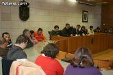 """""""Día internacional de la discapacidad"""" 2009 - 14"""