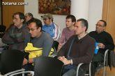 """D�a internacional de la discapacidad"" 2009 - 16"