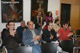 """D�a internacional de la discapacidad"" 2009 - 25"