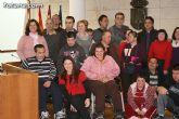 """""""Día internacional de la discapacidad"""" 2009 - 32"""