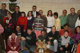 """""""Día internacional de la discapacidad"""" 2009 - 33"""