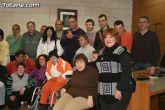 """D�a internacional de la discapacidad"" 2009 - 34"