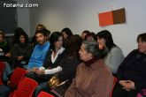 Un total de 80 padres y madres han participado en el taller Una nueva experiencia de aprendizaje - 6