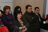 Un total de 80 padres y madres han participado en el taller Una nueva experiencia de aprendizaje - 10