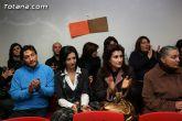 Un total de 80 padres y madres han participado en el taller Una nueva experiencia de aprendizaje - 14