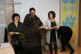 Un total de 80 padres y madres han participado en el taller Una nueva experiencia de aprendizaje - 21