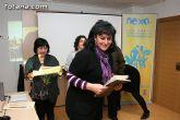 Un total de 80 padres y madres han participado en el taller Una nueva experiencia de aprendizaje - 32