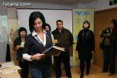 Un total de 80 padres y madres han participado en el taller Una nueva experiencia de aprendizaje - 48