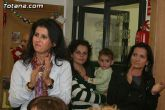Un total de 80 padres y madres han participado en el taller Una nueva experiencia de aprendizaje - 59
