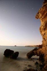Mazarrón viaja por toda España