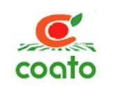 El MARM concede a COATO el Premio Alimentos de España a la Producción Ecológica 2009