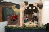 El alcalde felicita las fiestas de Navidad a todos los vecinos de Totana - 2
