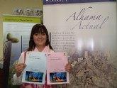 El Ayuntamiento de Alhama organiza un viaje cultural a Murcia para el d�a 9 de enero del 2010