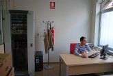 Las nuevas Oficinas de Atenci�n al Contribuyente (ASIREC) ampl�an sus servicios para ofrecer una mejora en la atenci�n a sus usuarios