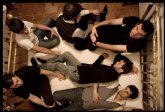 Inkeys participa en la 3ª muestra internacional de música alternativa microsonidos