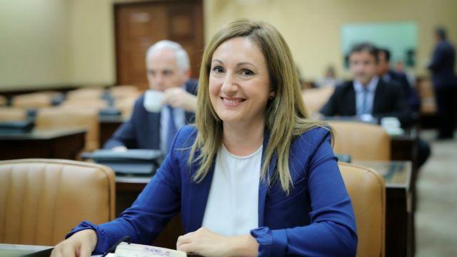El PP exige al Gobierno que explique sus planes sobre el trazado del Corredor Mediterráneo en el tramo Sangonera-Lorca a su paso por Totana