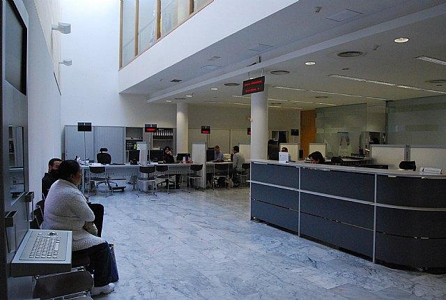 El Ayuntamiento y la Consejera de Presidencia y Administraciones Públicas suscriben un convenio de colaboración, Foto 1