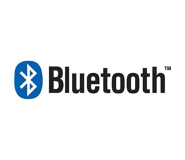 La concejalía de Mujer e Igualdad facilita la descarga gratuita de la guía de ayuda e información contra la violencia de género a través del Bluetooth, Foto 1