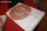 La consejería de Política Social inicia el curso 2010 con la celebración del Consejo de Dirección de Política Social en La Santa - 6