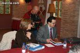 La consejería de Política Social inicia el curso 2010 con la celebración del Consejo de Dirección de Política Social en La Santa - 15