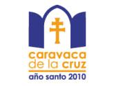 La concejalía de Deportes organiza una peregrinación a Caravaca de la Cruz