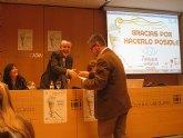 Un total de 18 centros murcianos participaron en la VII Olimpiada Solidaria de Estudio 2009
