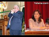 Ya se conocen los nombres del Nazareno de Honor y de la Pregonera de la Semana Santa 2010