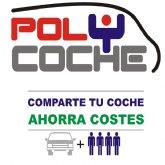 """La concejalía de Industria y PROINVITOSA ponen en marcha el """"Policoche"""""""