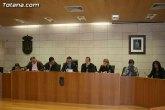 El alcalde presentará una moción al Pleno para apoyar al sector de los frutos de cáscara