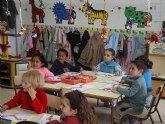 El Ayuntamiento programa actividades de tarde para los niños y niñas