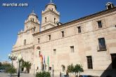 La UCAM presente en la Ciudad Alimentaria del Mediterráneo - 19