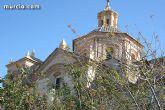 La UCAM presente en la Ciudad Alimentaria del Mediterráneo - 20