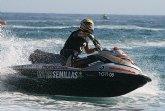 Los días 6 y 7 de febrero se inaugura la temporada 2010 de motos de agua con la primera prueba puntuable para el campeonato regional murciano