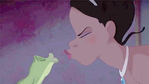 """La película de animación de Disney """"Tiana y el sapo"""" se proyectará este fin de semana en el Cine Velasco, Foto 1"""