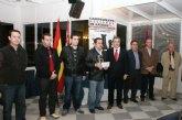 El equipo de Ajedrez de Totana se proclama Campeón Regional de la Copa Federación