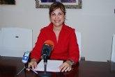 El Ayuntamiento de Alhama de Murcia informa sobre las ayudas que los ciudadanos disponen de car�cter social