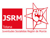 Juventudes Socialistas piden la dimisión de la concejala de Juventud