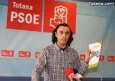 Martínez Usero asegura que Valverde y Pagán se fueron de vacaciones a Berlín