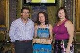 Abierto el plazo de inscripci�n para el II Concurso de Relato Corto `Vidas de Mujer�