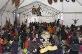Carnaval Infantil 2010