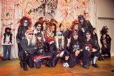 """Los mazarroneros dicen """"adi�s"""" al Carnaval"""